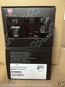 DUCATI-Monster-1200-Serbatoi-liquido-freno-e-frizione-in-alluminio-96180081A