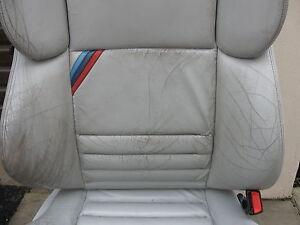 bmw car leather seat colour repair dye e36 e46 3 5 6 7 series m3 m5 alpina sport ebay. Black Bedroom Furniture Sets. Home Design Ideas