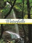 Waterfalls of the Smokies by Great Smoky Mountains Association (Paperback / softback, 1992)