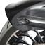IOMP LED 3 in 1 Blinker D16 für Fender Struts Harley Davidson Softail Modelle /'3