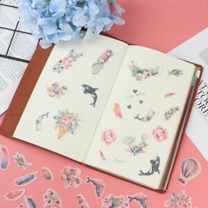 Planner-Diary-Stickers-Stationery-Scrapbooking-Decor-For-Bullet-Journal-Album-ti