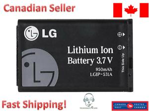 LG-OEM-LGIP-531A-battery-Original-A110-A133-GM205-GS105-KG280-KU250