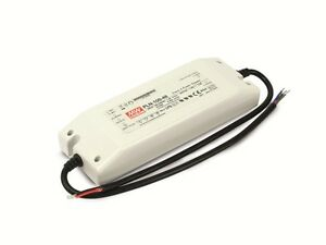 Meanwell-Power-Supply-PLN-100-48-Output-48-V-DC-2-Amps