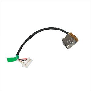 DC-Power-Jack-Socket-Cable-Port-For-15-ba027au-15-ba027ax-15-ba027na-15-ba005au