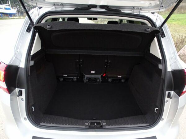 Ford C-MAX 1,5 TDCi 120 Titanium - billede 4
