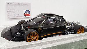 PAGANI-ZONDA-R-carbon-fiber-pattern-1-18-AUTOart-SIGNATURE-78261-voiture-miniatu