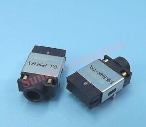 Lenovo-Original-3-5mm-Audio-Mic-Replacement-Socket-For-Y450-Y460-Y470-Y471-A-G-M