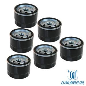 Oil Filter For Briggs /& Stratton 492932,492932S,492056,5049,5076,695396,696854