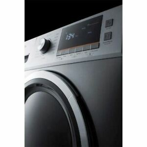 Summit-SPWD2201SS-24-034-Wide-115V-Washer-Dryer-Combo-in-Platinum-Finish
