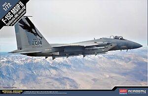 Académie 1:72 (12529): Usn F-4j    Lim.   vf-84 Jolly Rogers  Ed