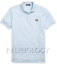 350-Ralph-Lauren-Purple-Label-Pony-Equestrian-Custom-Slim-Fit-Pique-Polo-Shirt thumbnail 12