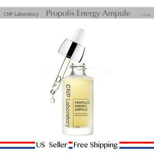 CNP-Laboratory-Propolis-Energy-Ampule-15ml-Free-Sample-US-Seller