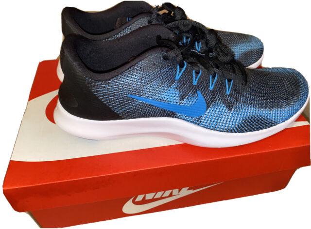 Flex Experience RN 4 Running Shoe