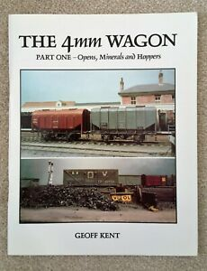 The-4mm-Wagon-Opens-Minerals-and-Hoppers-Part-one-by-Geoff-Kent