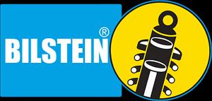 Bilstein Shock Absorbers Vinyl Sticker Decal Racing Bumper Truck Man Cave Wall