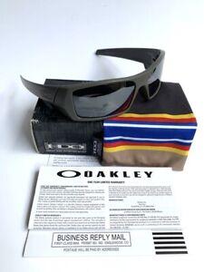 Oakley-Sunglasses-SI-Gascan-GWOT-Matte-Onyx-Black-Iridium-9014-01