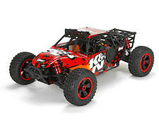 Losi LOS05010 1/5 Scale K&N Desert Gas Buggy XL - Red