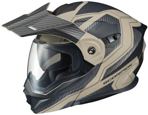 Scorpion EXO-AT950 Tucson Helmet Multi