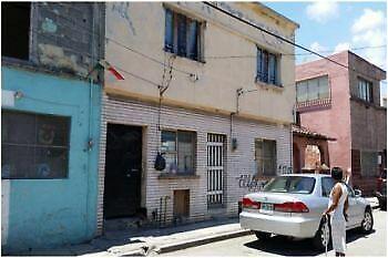 Casas Venta Monterrey Industrial