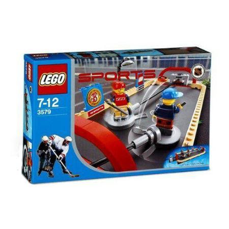 LEGO Sports Rainbowshot günstig kaufen 3549