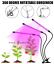 thumbnail 7 - PH-1000 LED Grow Lights Strip Full Spectrum for Indoor Plants Veg Flower HPS HID