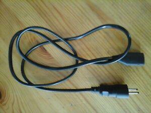 rallonge pour brosse electrique lux electrolux type ze 3  pb1