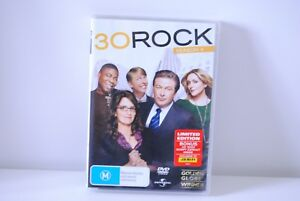 30-Rock-Season-4-3xDVD-script-extract-the-office-great-news-seinfeld-the-deuce