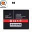 Batterie-Cubot-R9-2600-mAh-3-8-V miniature 1