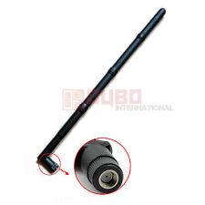 20 dBi WLAN DSL omni Antenne RP-SMA Signal Verstärker Netgear D-Link ASUS Router