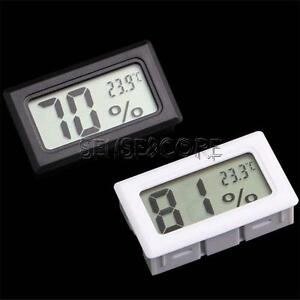 Digital-LCD-Thermometer-Hygrometer-Humidity-Indoor-Temperature-Meter-New
