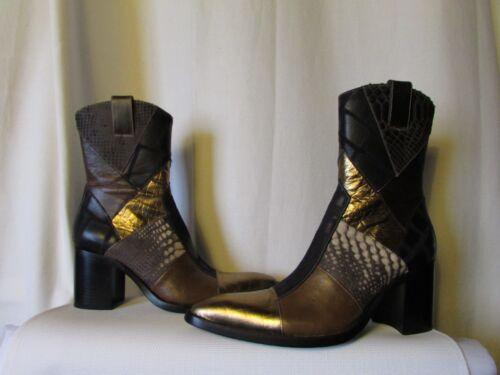 Dimensioni Patchzipboo 39 Lance Multi Boots Free 7 5 Leather Missouri Pw6I0AI4qn