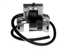 New Rotary 7286 Ignition Coil Compatible With Briggs & Stratton 398811