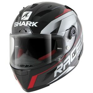 Shark-Race-R-Pro-Ex-Display-Special-Offer-RRP-439-99