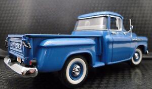 Classic-Chevy-1950s-Pickup-Truck-1-Chevrolet-Built-Model-12-Car-24-Promo-25