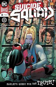 Suicide-Squad-4-DC-Comics-2020-COVER-A-1ST-PRINT