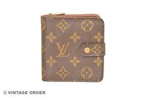 Louis-Vuitton-Monogram-Compact-Zip-Wallet-M61667-YF00720