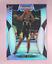 thumbnail 1 - 2019/20 Panini Draft Picks BOL BOL Silver Prizm Rookie Mint Oregon / Nuggets