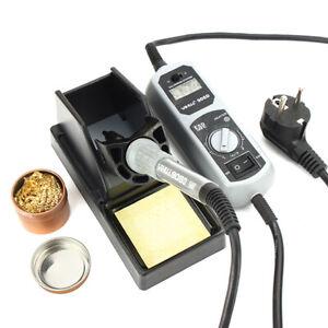 YIHUA-908D-220V-60W-LED-Digital-Display-Soldering-Station-Soldering-Iron-Kit-Upg