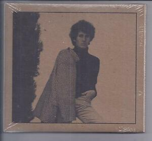TIM-BUCKLEY-same-2-CD-Mono-Stereo-Deluxe-Set-Rhino-Handmade-Elektra-sealed-NEW