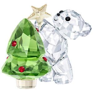Swarovski-Crystal-Creation-5399267-Kris-Bear-Christmas-A-E-2018