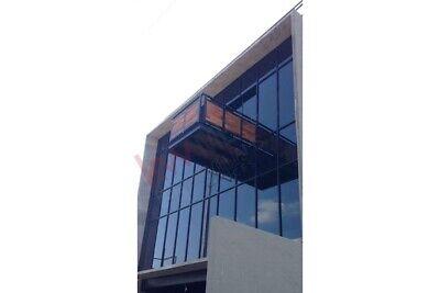 OPORTUNIDAD DE INVERSIÓN Edificio en CORREGIDORA Querétaro $80,000.00