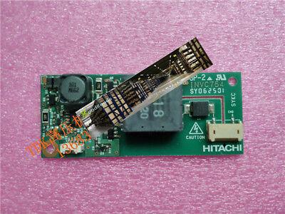 1Pcs For Hitachi VNR10C209 VNR10C209-INV Lcd Inverter yk