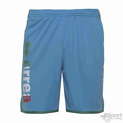 R13p0t0z Durable In Use Industrious Shorts Strand Volleyball Herren Erreà Porter Badminton