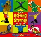 Learn & Getting Started (aus) 0602537130085 by Wiggles CD