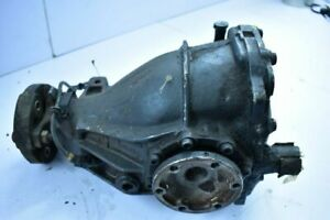 Differenziale-Posteriore-Con-ABS-3-06-Mercedes-Benz-W124-E-320