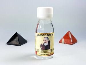 Agua-Bendita-PADRE-PIO-60ml-Holy-Water-of-PADRE-PIO-Ritual-Santeria-Spell