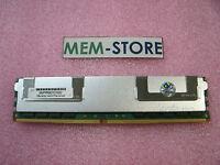 Snpmmrr9c/32g 32gb Ddr4-2133 Lrdimm Memory Dell Precision T7810 T7910 Xl, R730xd
