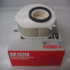 Yamaha VSTAR 1100 All Models 2000-2009 OEM Air Filter Assembly - 5EL-14451-00-00