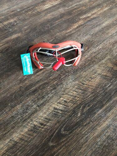 Debeer Lacrosse Goggle