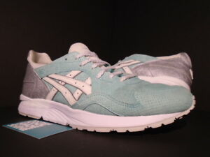 asics gel lyte v diamond supply